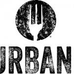 Chef works | schorten | sloven | koksbuizen