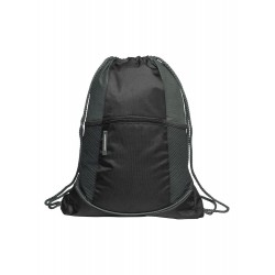 SMART BACKPACK CLIQUE 040163 96 PISTOL