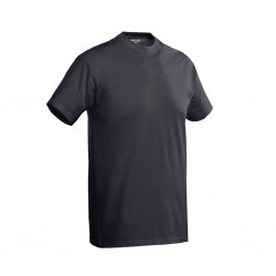 T-SHIRT JOLLY UNISEX GRAPHITE