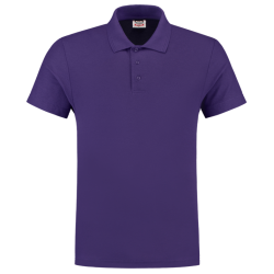 POLOSHIRT TRICORP 201003 PP180 PAARS