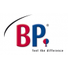 BP | professionele werkkleding | zorgkleding